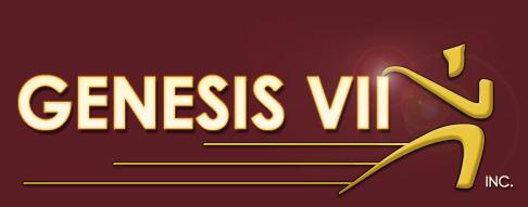Genesis VII
